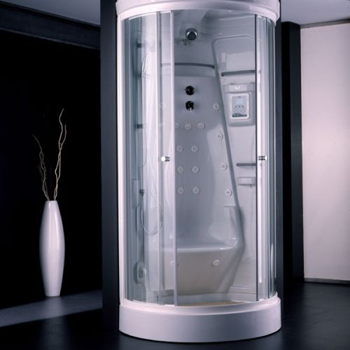 Парна баня - Тойа 97x97см 225h