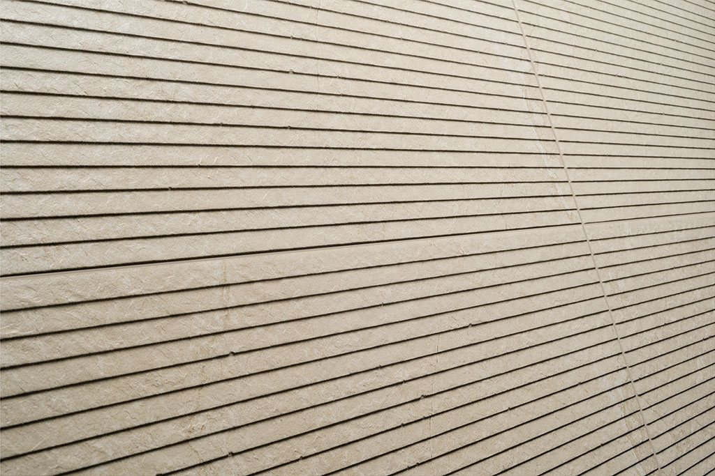Ceramiche Coem: Lagos Stripes Lime 30x60
