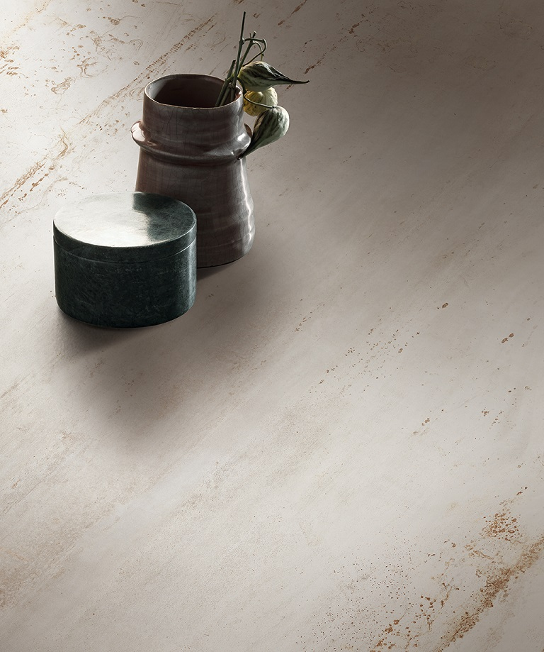 НОВО! REBEL - Flaviker Ceramiche