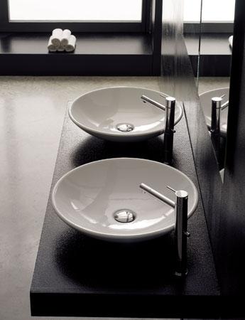 Санитария - Къп