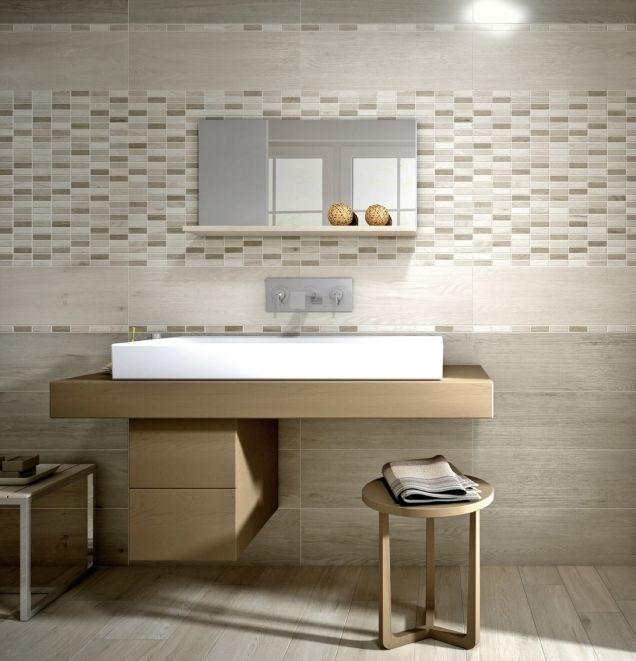 tiles floor bathroom бани фаянс wood wall 14739
